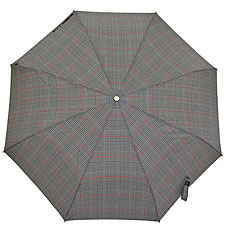 Зонт-автомат женский Н.DUE.О (Н2О) H.204-1Зонты<br><br>