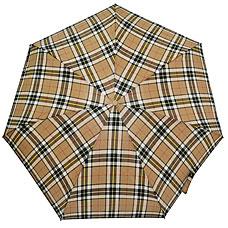 Зонт-автомат женский Н.DUE.О (Н2О) H.224-3Зонты<br><br>