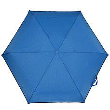 Зонт-автомат женский Н.DUE.О (Н2О) H.226-5Зонты<br><br>