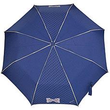Зонт-автомат женский Н.DUE.О (Н2О) H.253-1Зонты<br><br>