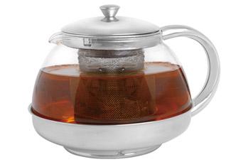Заварочный чайник Queen Ruby 9025 800 мл.Заварочные чайники<br><br>