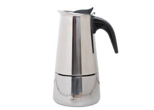 Кофейник Queen Ruby 6026 300 мл.Чайники и кофеварки<br><br>