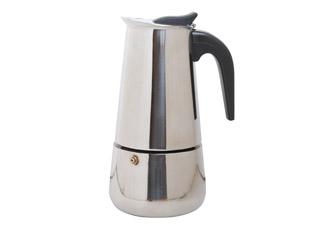 Кофейник Queen Ruby 6027 450 мл.Чайники и кофеварки<br><br>