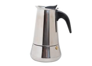 Кофейник Queen Ruby 6028 300 мл.Чайники и кофеварки<br><br>