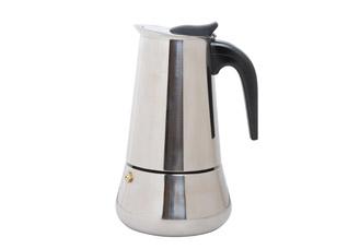 Кофейник Queen Ruby 6029 450 мл.Чайники и кофеварки<br><br>