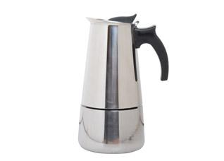 Кофейник Queen Ruby 6030 300 мл.Чайники и кофеварки<br><br>