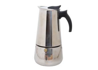 Кофейник Queen Ruby 6031 450 мл.Чайники и кофеварки<br><br>