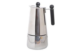 Кофейник Queen Ruby 6032 300 мл.Чайники и кофеварки<br><br>