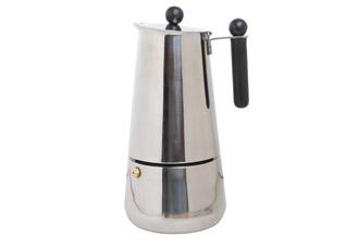 Кофейник Queen Ruby 6033 450 мл.Чайники и кофеварки<br><br>