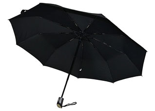 Зонт-автомат мужской Ferre LA-4016Зонты<br><br>