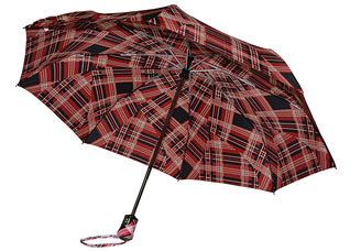 Зонт-автомат женский Ferre LA-5003-8Зонты<br><br>
