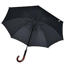 Зонт-трость автомат мужской Ferre LA-5043-5Зонты<br><br>