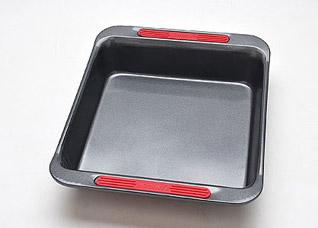 Форма для выпечки MB-21916Товары для выпечки<br><br>
