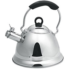 Чайник BartonSteel BS-7650 , 2,6 лЧайники<br><br>