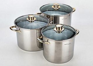Набор посуды SK-2440Посуда<br><br>