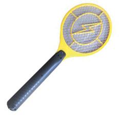 Электромухобойка-ракетка Irit IR-850Полезные вещи для дома<br><br>