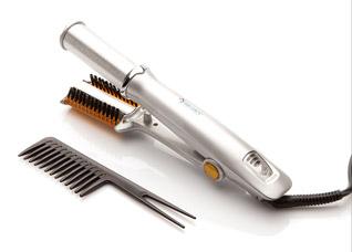 Плойка для волос Личный стилистТовары для здоровья<br><br>