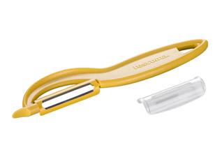 Скребок с неприлипающим продольным лезвием Presto Tone, Tescoma 863070Обработка продуктов<br><br>