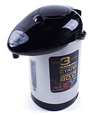 Термопот электрический ENDEVER SKYLINE ALTEA 2003 в магазине 8magazin