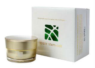 Крем для лица омолаживающий Apple Stem Cell 30мл, Beauty Style 4515401Крема<br><br>
