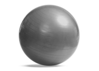 Мяч для фитнеса Фитбол-65Товары для фитнеса<br><br>