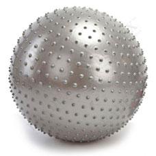 Мяч для фитнеса Фитбол-75 плюсТовары для фитнеса<br><br>