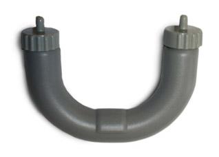 Сменный фильтр  Endever RF-03 для паровых швабр Q-601/Q-605Паровые швабры<br><br>
