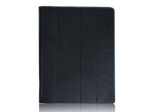 Чехол полиуретановый для iPad черный Skycase 8090Электроника<br><br>