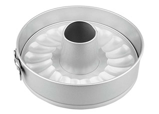 Форма для выпечки Rondell Brial RDF-413Формы для выпечки тефлон<br><br>