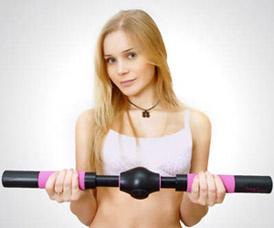 Тренажёр для увеличения и укрепления груди Красивая грудьТовары для здоровья<br><br>