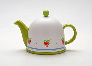 Чайник-заварочный MB-21873Заварочные чайники<br><br>