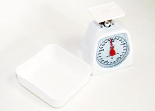 Весы кухонные Irit IR-7130Весы кухонные<br><br>