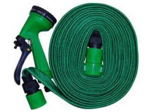 Набор для полива Park HL157 (4 предмета)Наборы для полива<br><br>