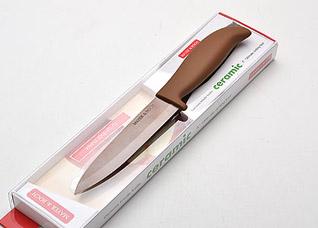 Керамический нож Mayer&amp;Boch MB-22649 12,7смНожи<br><br>