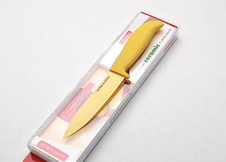 Керамический нож Mayer&amp;Boch MB-22647 12,7смНожи<br><br>