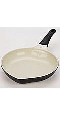 Керамическая сковорода Mayer&amp;Boch MB-22092, 24 смКерамические сковороды<br><br>