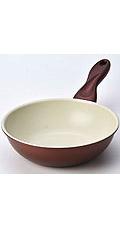 Керамическая сковорода-вок Mayer&amp;Boch MB-22233, 24 смКерамические сковороды<br><br>