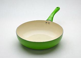 Керамическая сковорода Mayer&amp;Boch MB-22269, 28 смКерамические сковороды<br><br>