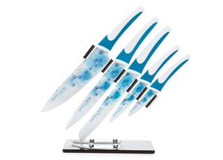 Набор ножей Mayer&amp;Boch MB-20720, 6 прНожи<br><br>