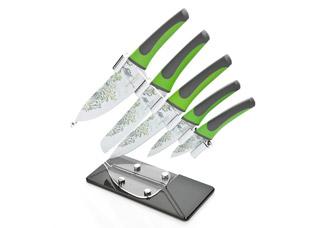 Набор ножей Mayer&amp;Boch MB-20721, 6 прНожи<br><br>