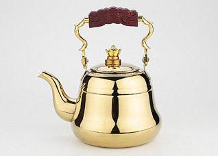 Заварник Mayer&amp;Boch MB-1110, 1 лЗаварочные чайники<br><br>