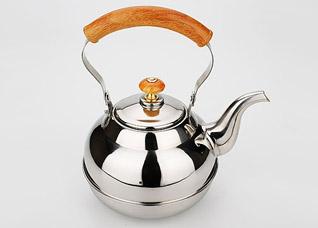 Заварочный чайник Mayer&amp;Boch MB-20141, 1 лЗаварочные чайники<br><br>
