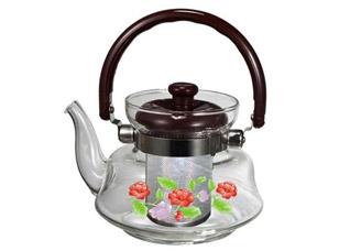 Заварочный чайник Mayer&amp;Boch MB-20783, 2.2 лЗаварочные чайники<br><br>