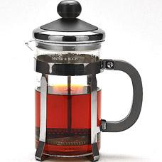 Френч-пресс Mayer&amp;Boch MB-21255, 350 млЗаварочные чайники<br><br>