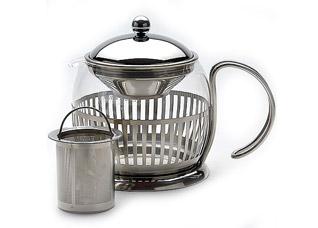 Заварник Mayer&amp;Boch MB-21257, 1 лЗаварочные чайники<br><br>