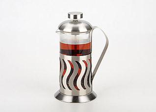 Френч-пресс Mayer&amp;Boch MB-2290, 350 млЗаварочные чайники<br><br>