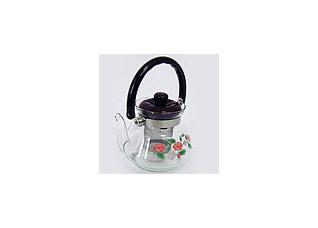 Заварочный чайник Mayer&amp;Boch MB-20781, 1.5 лЗаварочные чайники<br><br>