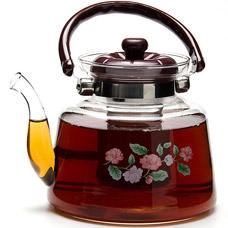 Заварочный чайник Mayer&amp;Boch MB-20782, 1.8 лЗаварочные чайники<br><br>
