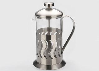 Заварник Super Kristal SK-8132, 600 млЗаварочные чайники<br><br>
