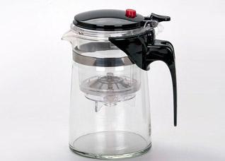 Заварочный чайник Mayer&amp;Boch MB-4026, 0.5 лЗаварочные чайники<br><br>